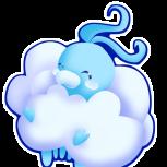 cloudslayer135
