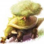 turtle_god