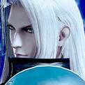 Sephiroth75