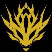 Demon_Hunters