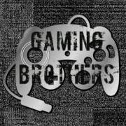 Gaming Brothers