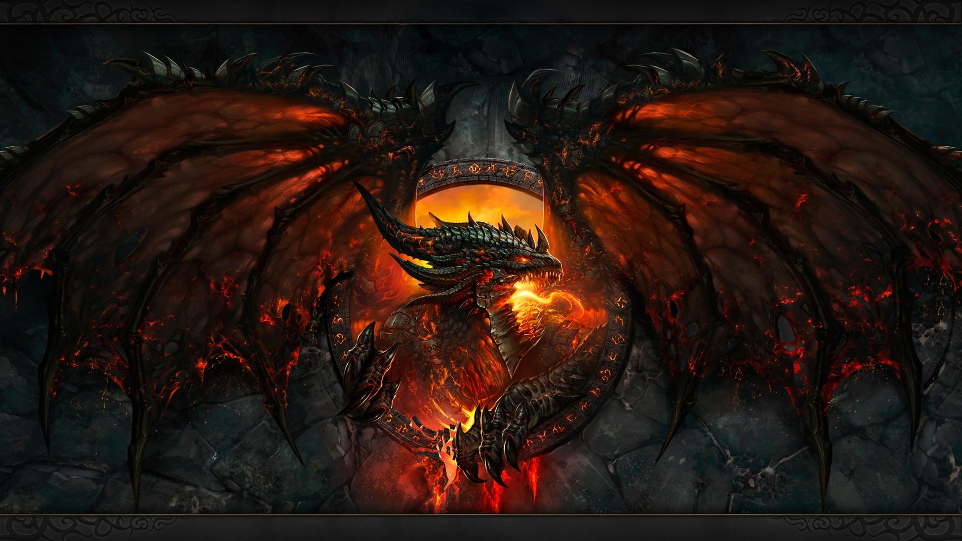 Sauron Squad BR