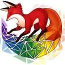 Troublesome_Fox
