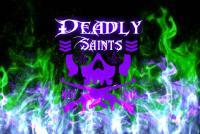 The Deadly Saints