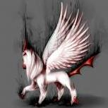 distorted_absol