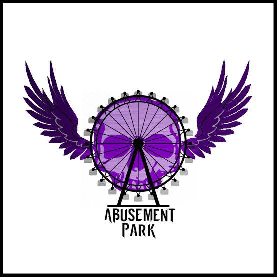 Abusement Park.