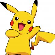 PikachuFamily