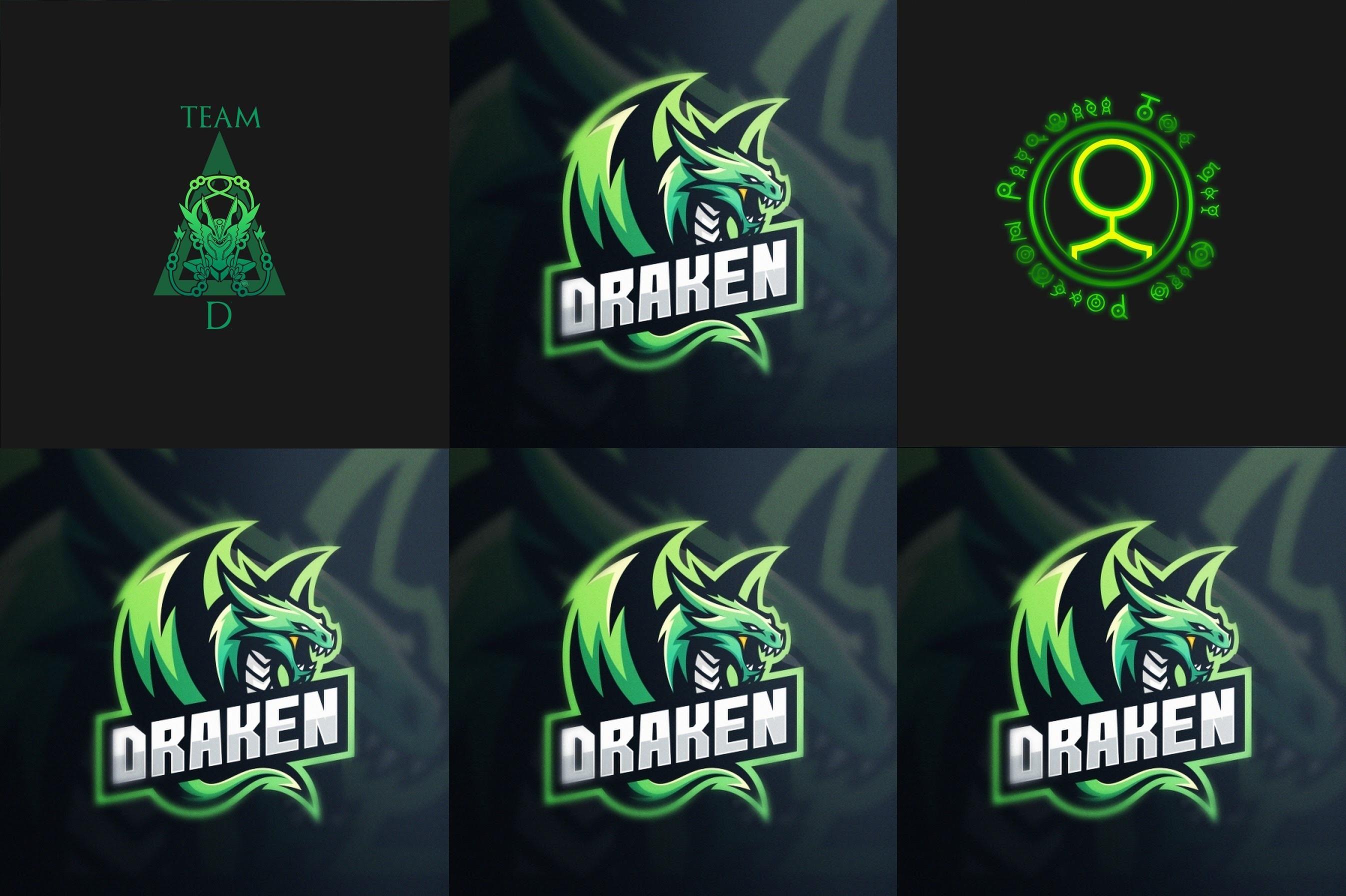 Draken Clan [DRA]