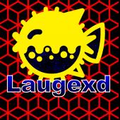 laugexd