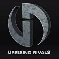 Uprising Rivals