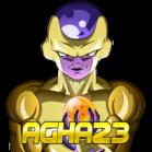 agha23