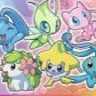 PokemonEevee123