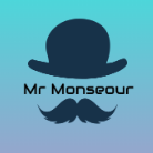 MrMonsieur