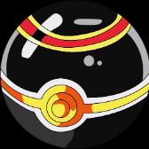 Komorga